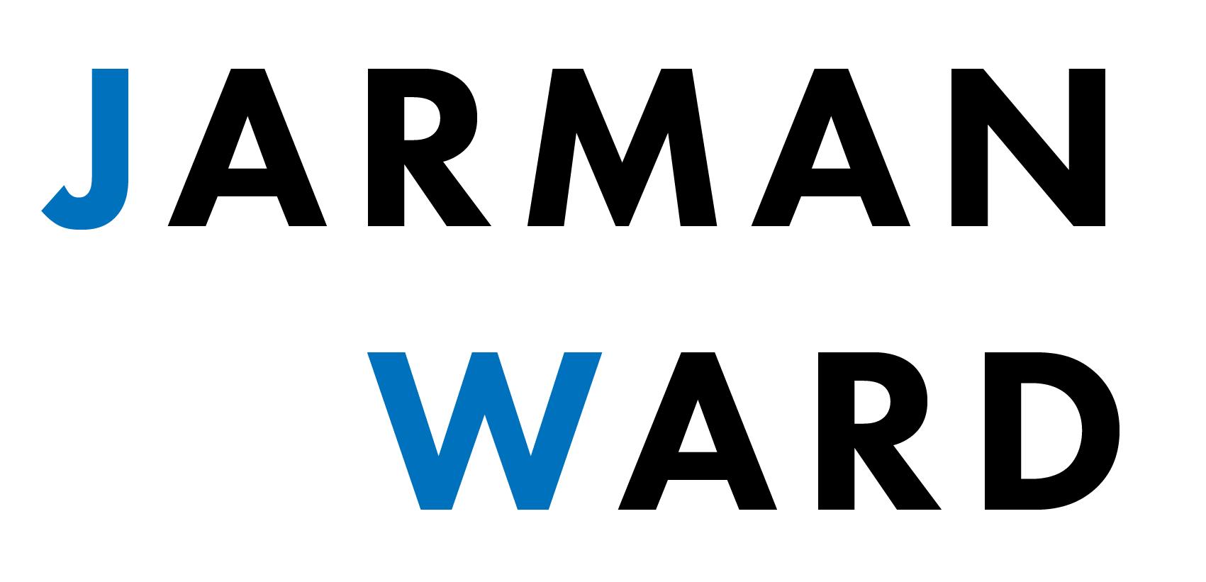 Jarman Ward